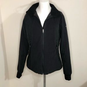 Columbia Titanium Women's Fleece Jacket